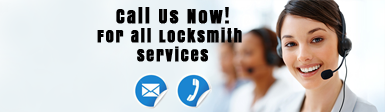 General Locksmith Store Chevy Chase, MD (866) 298-7206